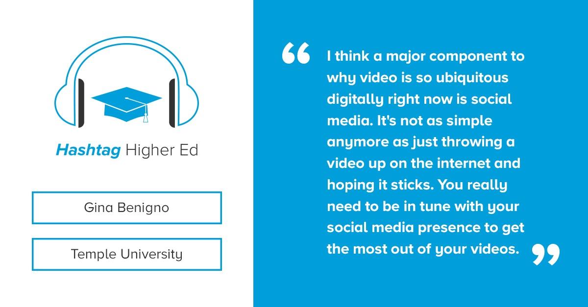 Episode2-GinaBenigno-LinkedIn.jpg