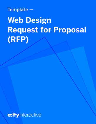 RFP-template-resources-lp-img@2x