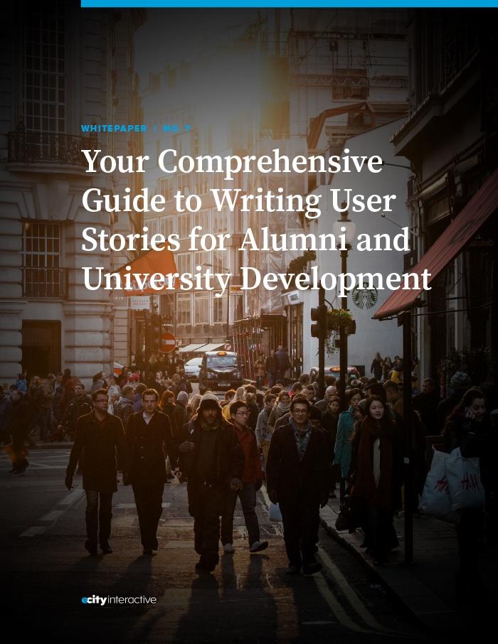 User_Stories_Cover.jpg