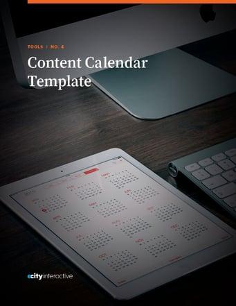 content_calendar.jpg