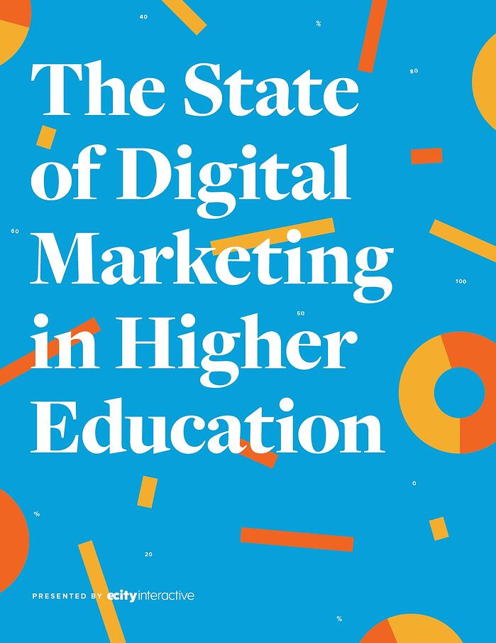 ecity_state_of_higher_ed_ebook_cover.jpg