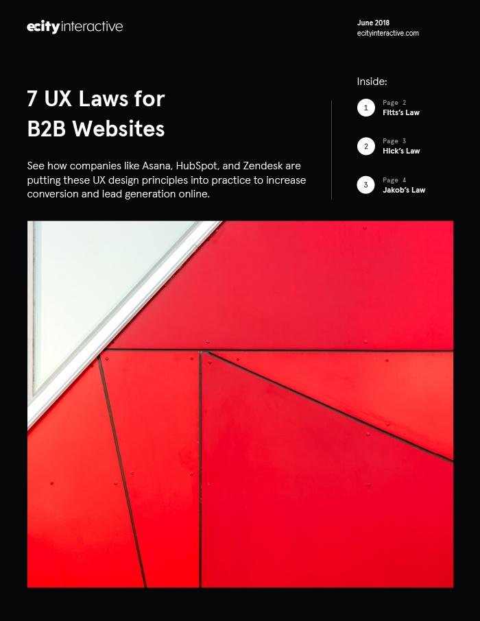 UX-Laws-LP-2
