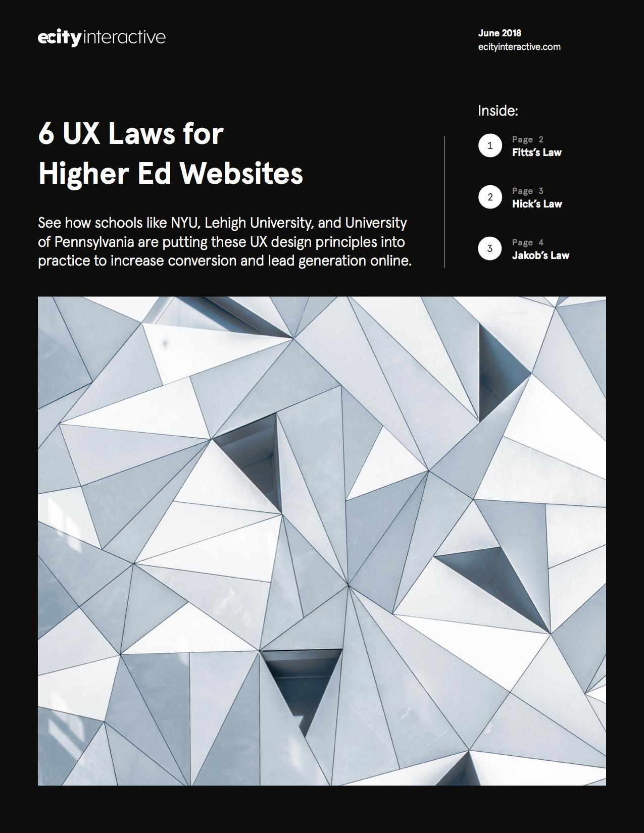 UX-Laws-higher-ed-June-2018