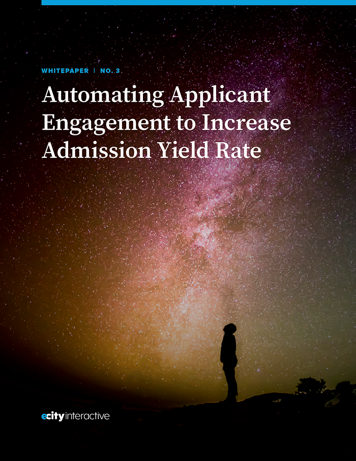 automating_applicant_engagement1.png