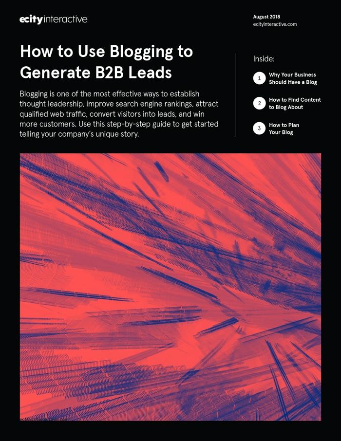 blogging-b2b-leads (1)