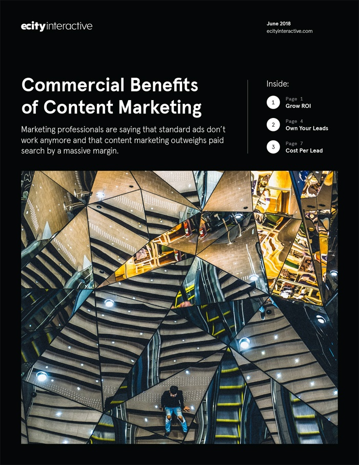 commercial-benefits-content-marketing-700x906
