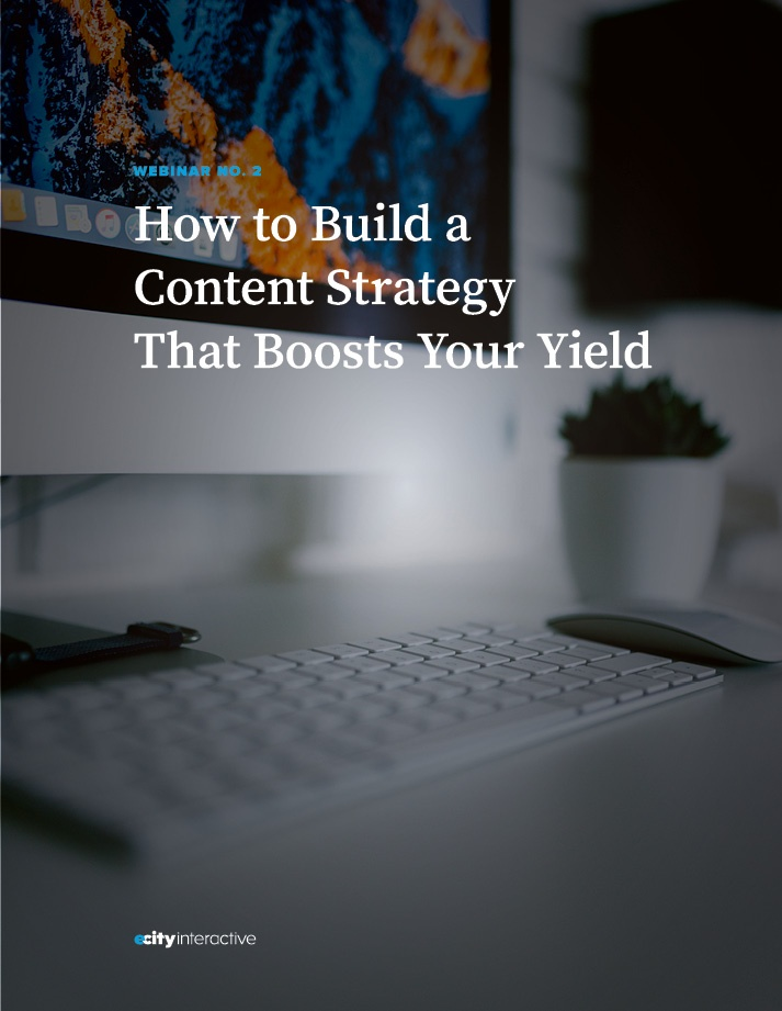 content-strategy-LP-342x442
