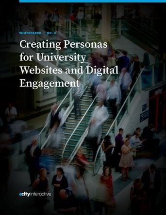 creating_personas_digital_engagement.png