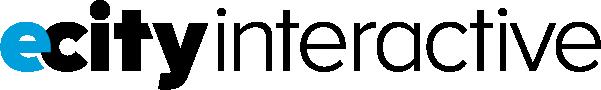 eCity Interactive