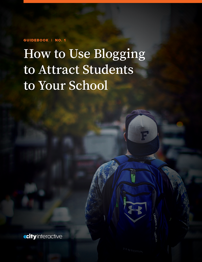 how_to_use_blogging_attract_students.png