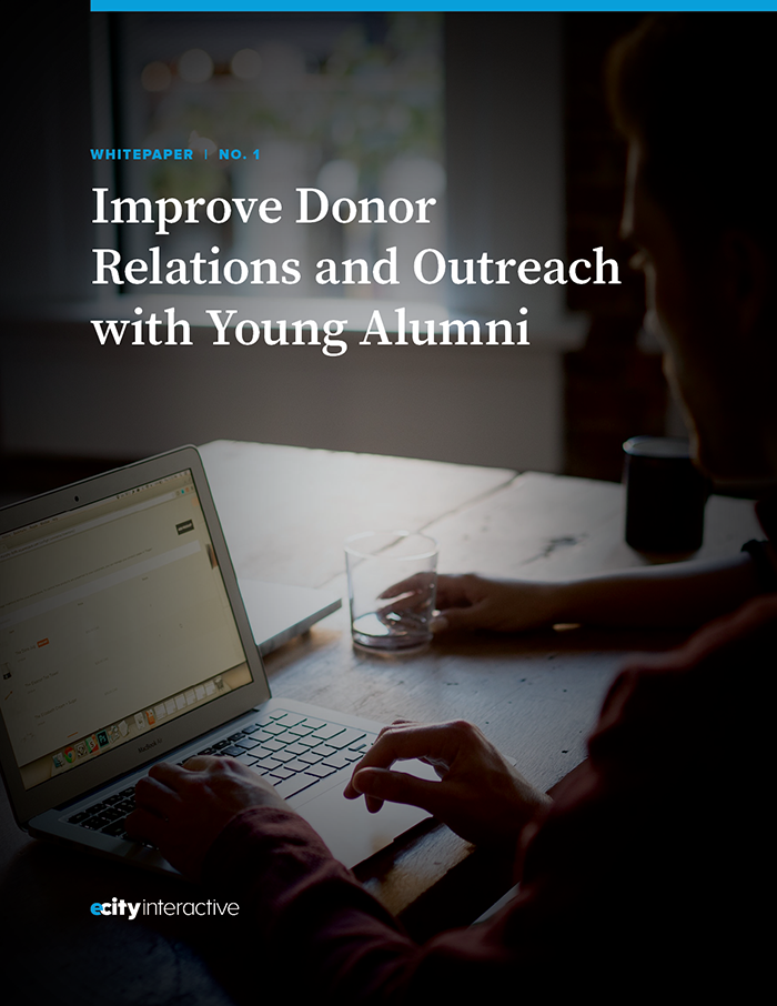 improve_donor_relations.png