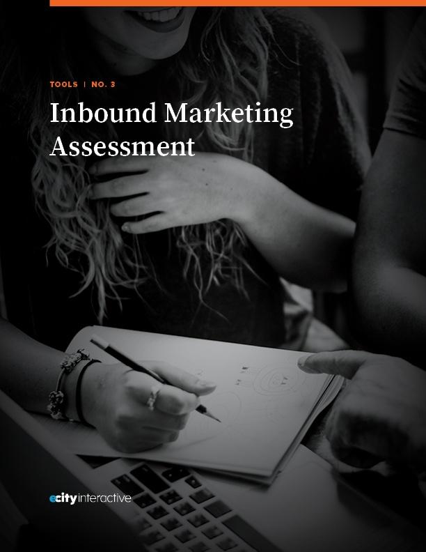inbound_assessment-2.jpg