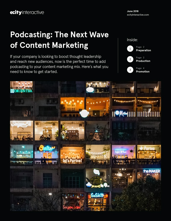 podcasting-content-marketing