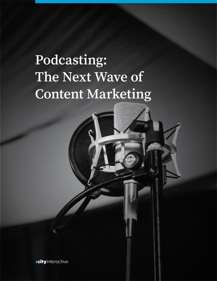 podcasting-ebook-ecity