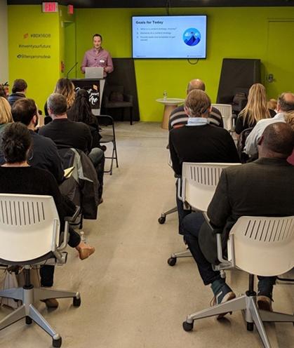 workshop-LP-imagev2
